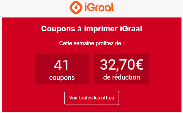 iGraal-Coupons-a-imprimer-S3420