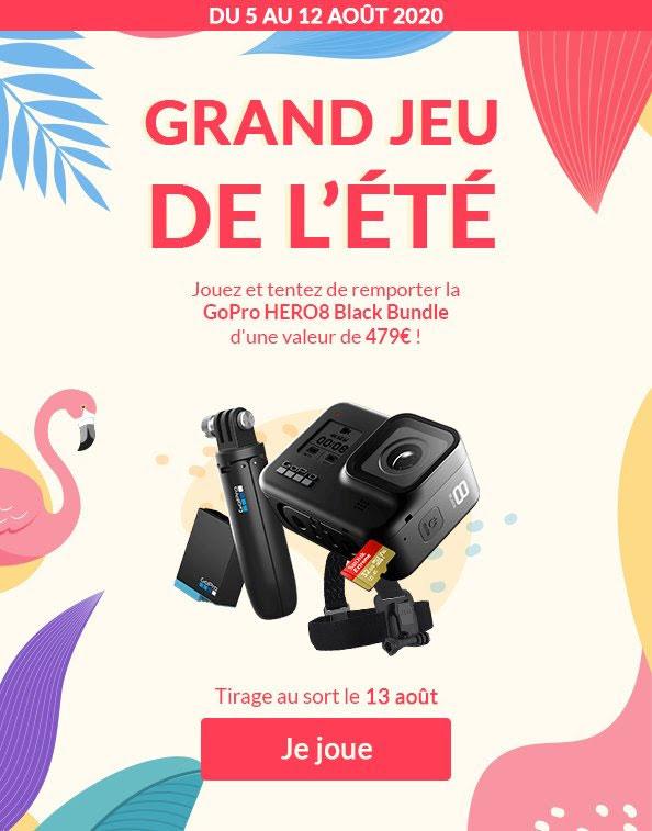 iGraal-Jeu-Concours-GoPro-Hero8
