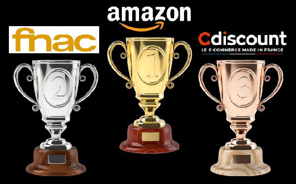 Meilleurs-Sites-e-Commerce-en-France