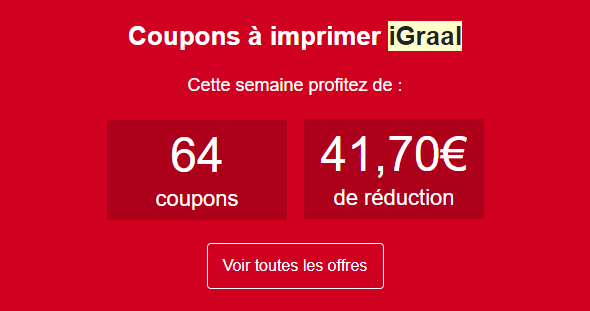 iGraal-Coupons-Réductions-2020S51