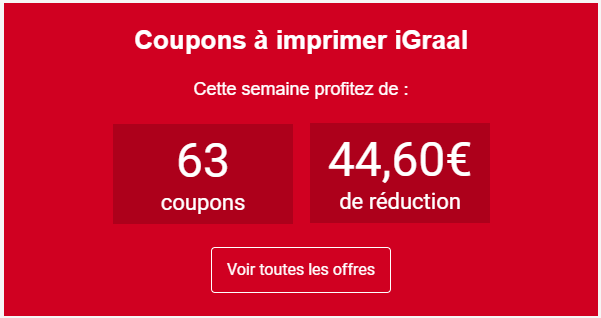 iGraal-Coupons-Réductions-2021S05