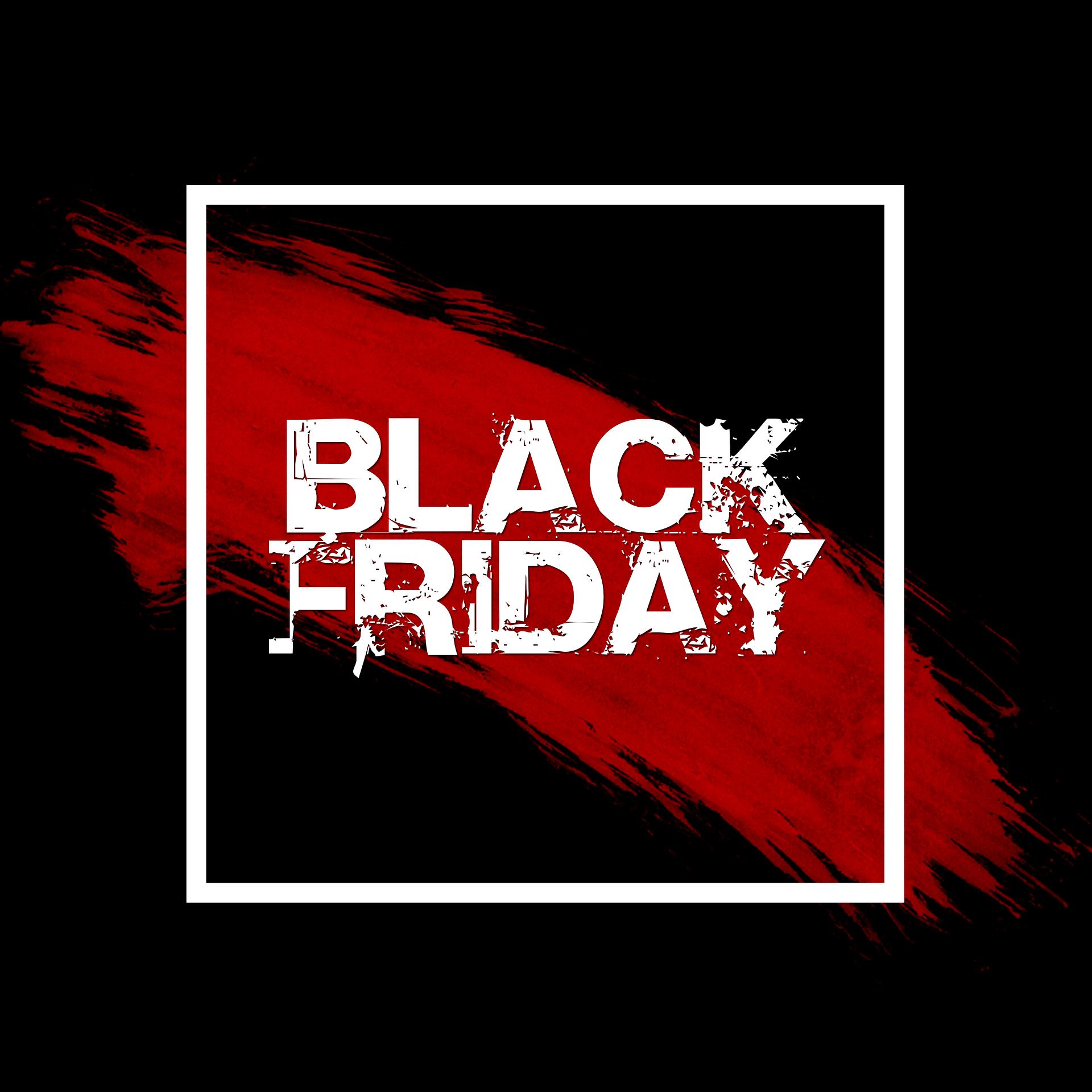 Black-Friday-2021